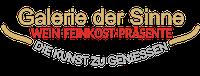 Logo-Galerie-der-Sinne