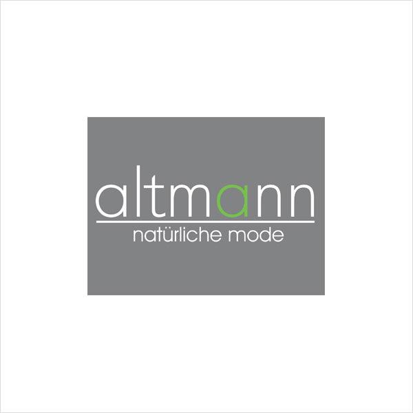 Altmann Mode