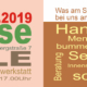 Banner-Messe