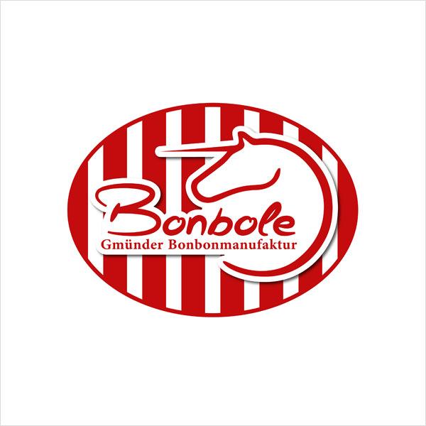 Bonbole