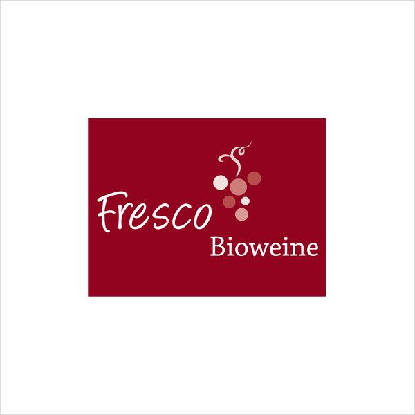 Fresco Bioweine