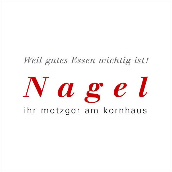 Nagel Metzgerei