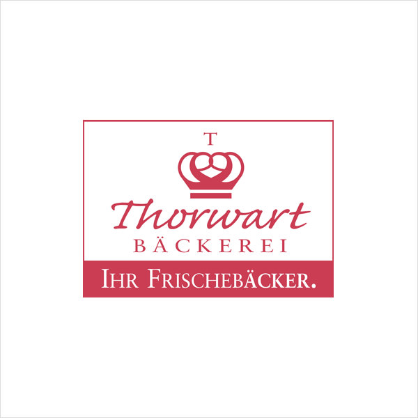 Thorwart Bäckerei