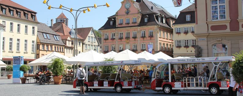Innenstadt_Schwaebisch_Gmuend