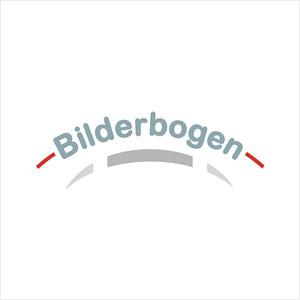 Bilderbogen