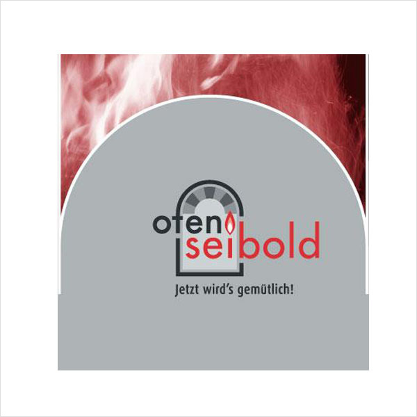 Ofen-Seibold