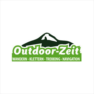Outdoorzeit