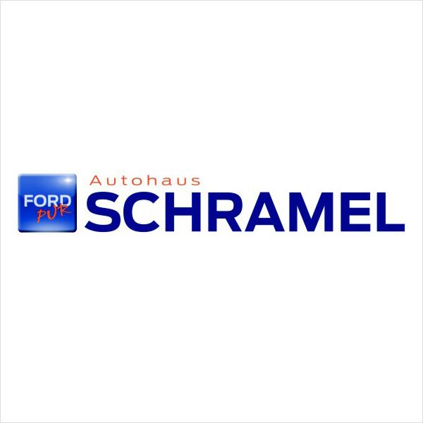 Autohaus-Schramel