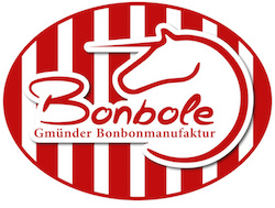 Bonbole Bonbonmanufaktur