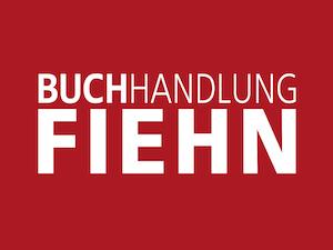 Buchhandlung_Fiehn