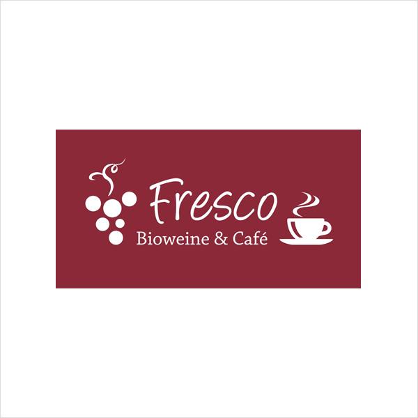 Fresco Bioweine und Cafe