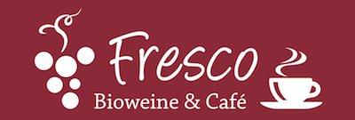 Fresco+Bioweine