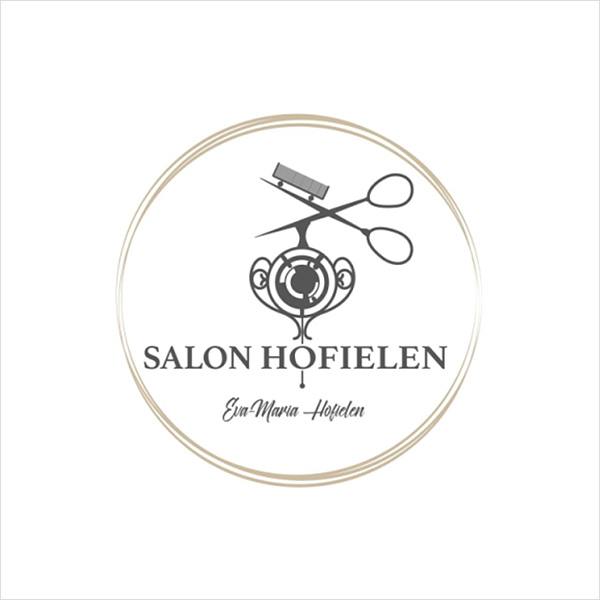 Salon-Hofielen