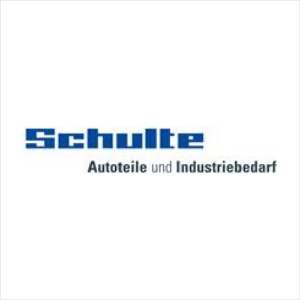 Schulte Autoteile und Industriebedarf