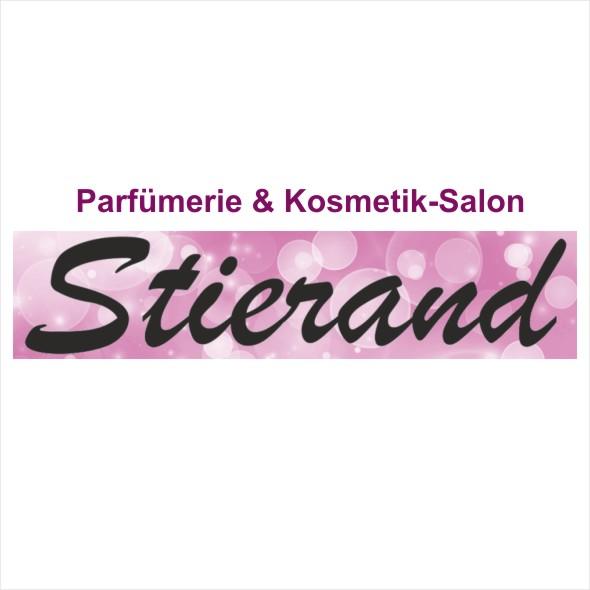 Parfümerie & Kosmetiksalon