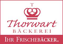 Thorwart Bäckerei