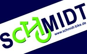 Fahrrad_Schmidt