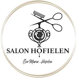 Salon Hofielen