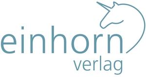 einhorn Verlag