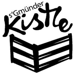s_gmuender_kistle