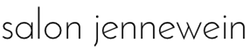 salon-jennewein